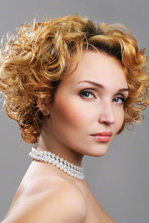 graduated bob hairstyles prom hairstyles for short hair