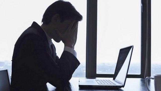 Faktor Penyebab Kegagalan Bisnis Online