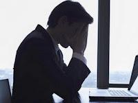 Ketahui 10 Penyebab Bisnis Online Gagal dan Cara Mengatasinya