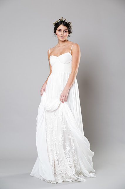 Wedding Dress Shops In Miami
