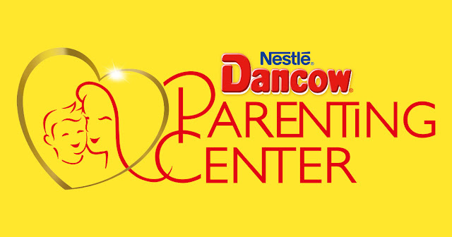 Dancow parenting center