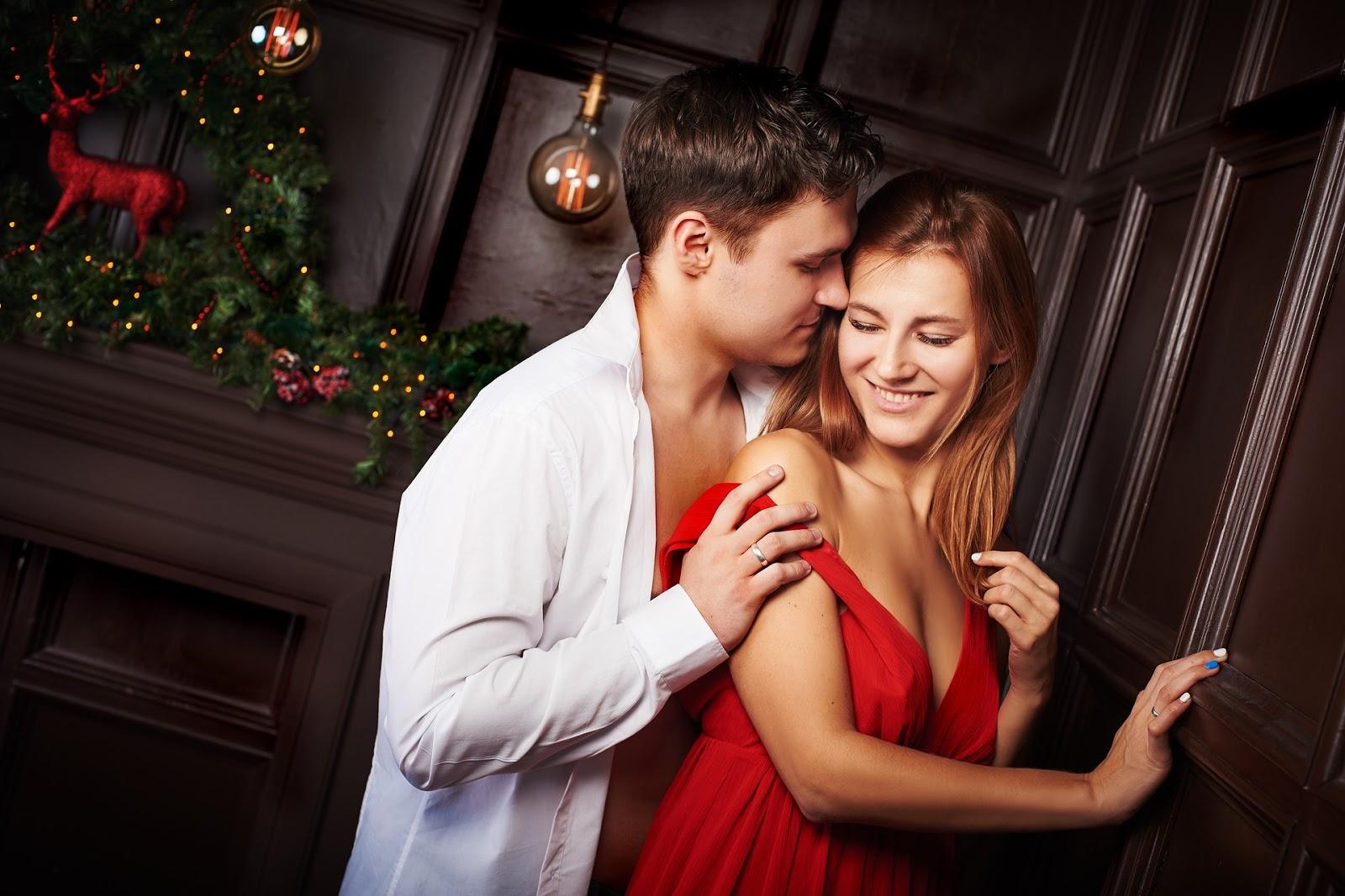 ಹೊಸ ಪ್ರೇಮಿಗಳಿಗೆ 12 ಸಲಹೆಗಳು : 12 Tips for Lovers in Kannada
