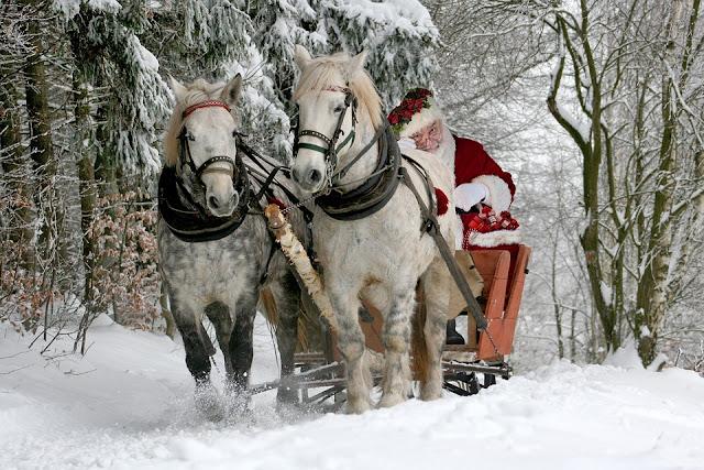 Weihnachtsgrüße Kostenlos