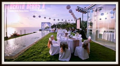 ilustrasi wedding venue, Gaya Hidup, medsos, Google, siapkan perkawinan, metode jitu, Tips and Trik, perkawinan, Berita Bebas, Ulasan Berita,