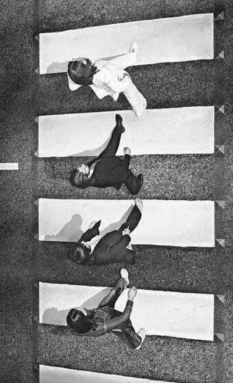 Rock Beatles