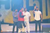 Khaidi No 150 Pre Release Event-thumbnail-10