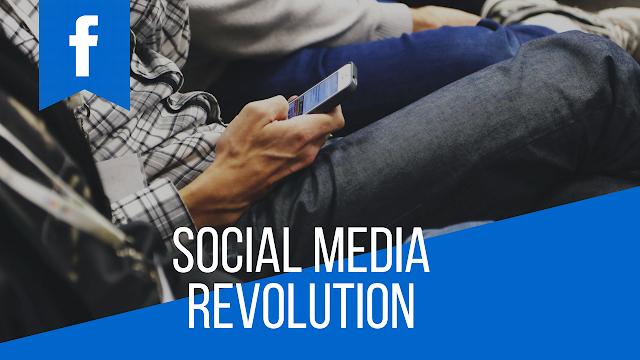 Redes sociais-facebook