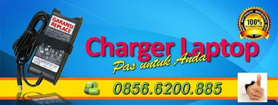 Jual Charger Laptop Asus Denpasar