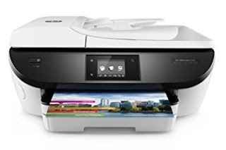 HP OfficeJet 5746 Printer Driver Download