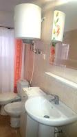 piso en alquiler av casalduch castellon wc