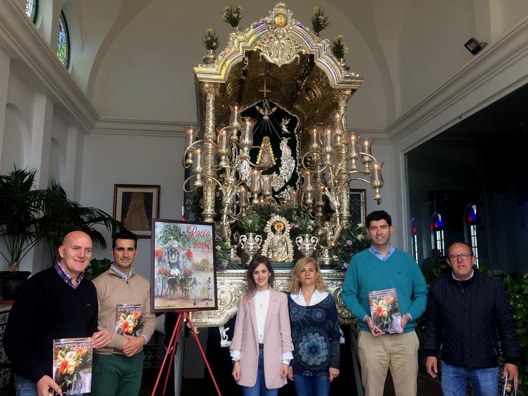 http://www.esvalverde.com/2018/04/cartel-del-rocio-de-valverde-2018.html