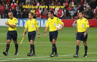 arbitros-futbol-habitosmejorar