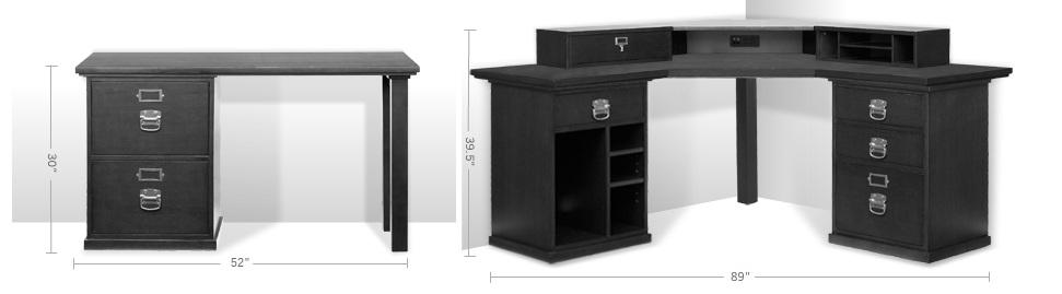 Building 221 Furniture Appliances