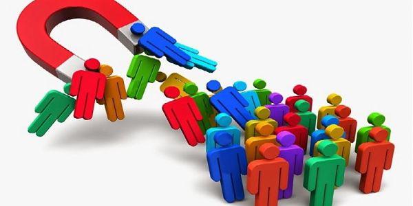 Các bước tiếp cận khách hàng mới dành cho doanh nghiệp