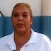 Profesora denuncia que desconocido robó su vehículo del parqueo de escuela en Santiago.