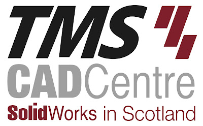 http://www.tms-scotland.co.uk/Articles/SolidWorks