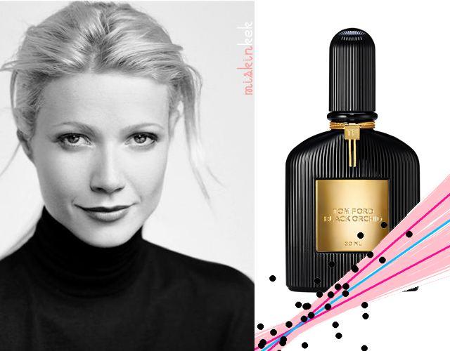 unlulerin-kokulari-unluler-hangi-ne-parfumu-kullaniyor_Gwyneth_Paltrow-perfume