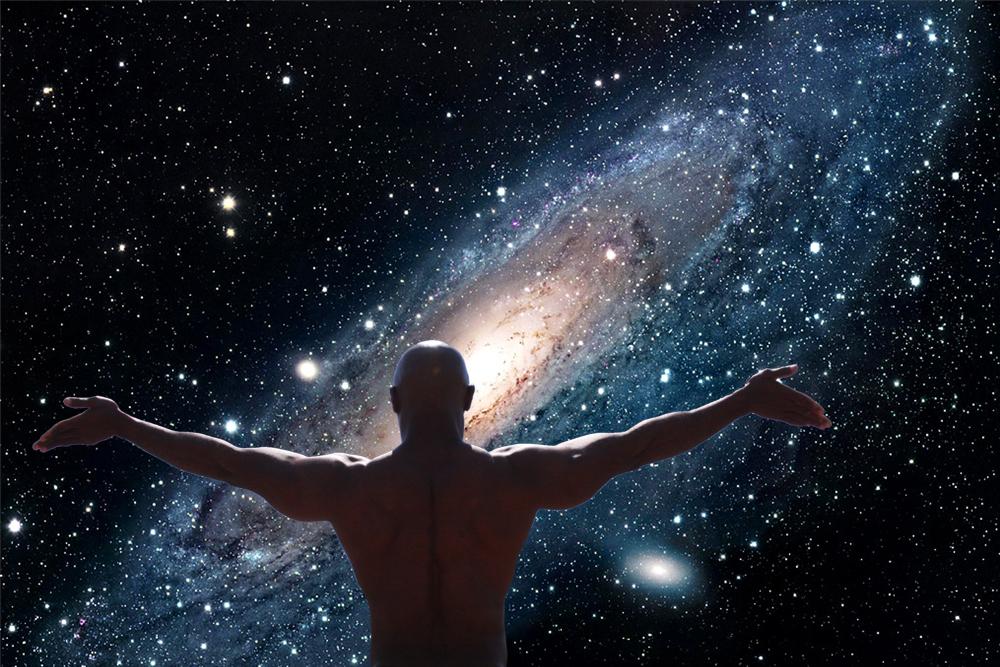 Αποτέλεσμα εικόνας για Γαλαξίας Ανθρωποσσ