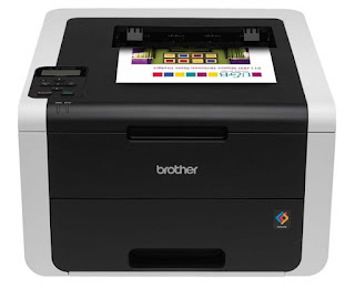 Brother HL-3170CDW Drivers Download