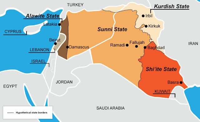 https://2.bp.blogspot.com/-u7cdXhlbzvk/V_vFi3DqK7I/AAAAAAAAHL0/GMt96HAnlhA7OVO809An4b4DJiMCLiL4wCLcB/s1600/sunni-shia-kurd_state_crop.jpg