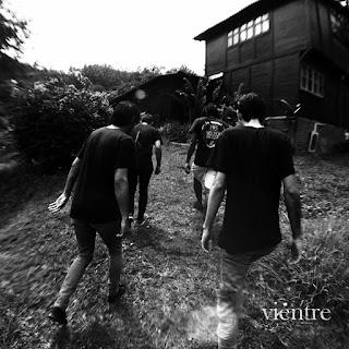 https://vientre7.bandcamp.com/releases