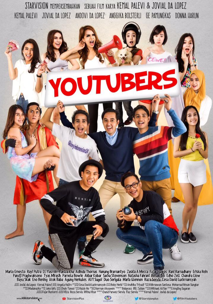 download film youtubers 360p