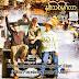 Ringo + Si Thu Lwin + Garaham (ရင္ဂို + စည္သူလြင္ + ဂေရဟမ္) - Hnit Thit Mingalar (1) (ႏွစ္သစ္မဂၤလာ) [2001 Album] (320Kbps!) Link Update !