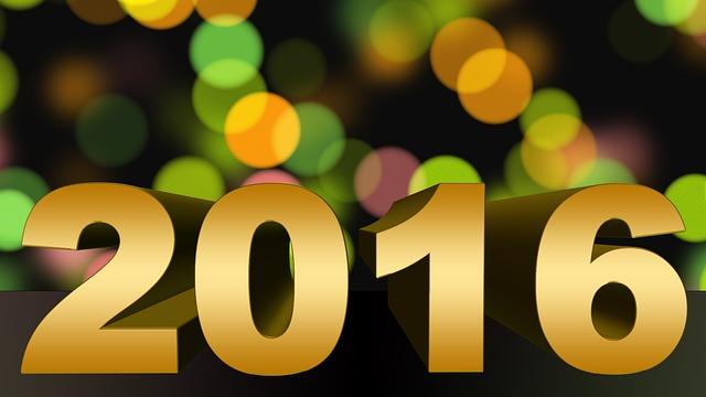 treci cu bine in noul an