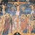 Ποιοι ξανασταυρώνουν σήμερα τον Χριστό; (Μακαριστού Αρχιεπισκόπου Χριστοδούλου)