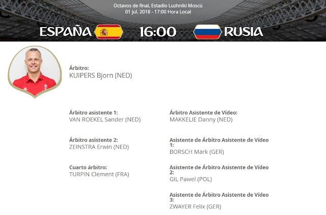 arbitros-futbol-designaciones-rusia51