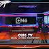 KANAL 16 İMAJ DEĞİŞTİRDİ ON6 TV OLDU