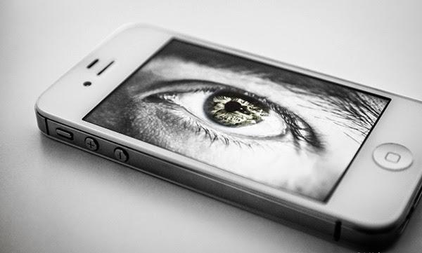راقب وشاهد منزلك من هاتفك الذكي عن بعد بأسهل وأرخص الطرق