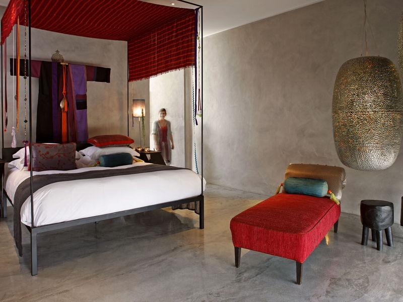 eco+style+holiday+luxury+areiasdoseixo+moroccan+lamp+ethnicchic+cocomorocco