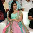 Naina Ganguly sizzling at Vangaveeti audio-thumbnail