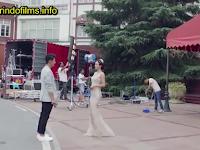 SINOPSIS Drama China 2018: Here To Heart Episode 28 PART 2