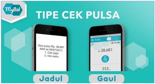 Pulsa Gratis | Trik Cara Mendapatkan Pulsa Gratis Terbaru dari Android dengan Aplikasi MyBAL | Bonus 2000 POIN Untuk Pengguna Baru !!!