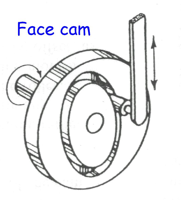 wiring trailer brakes in parallel