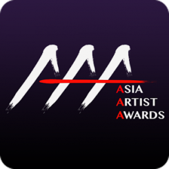 Download 2016 Asia Artist Awards MOD Apk v1.1 Terbaru Gratis
