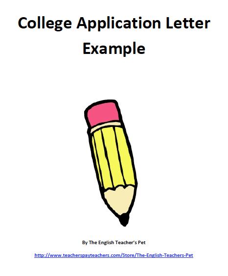 how to write application letter as a teacher essay writing help  creative writing 20 saskatchewan