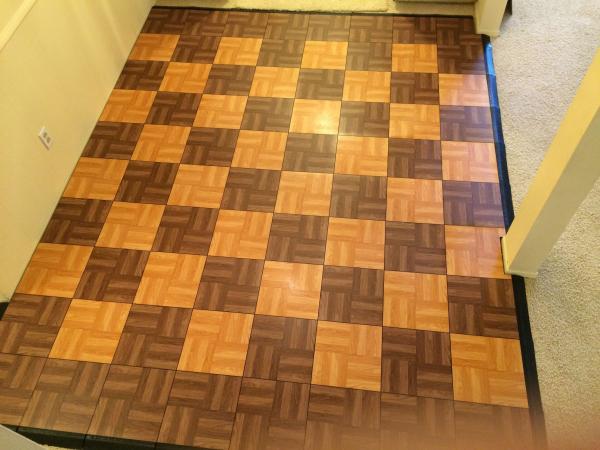 Greatmats Specialty Flooring Mats and Tiles Foam Floor