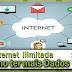 ★Tenha mais Internet no seu Android★