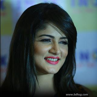Srabanti Chatterjee Indian Bengali Actress Biography, Hot And Sexy Photos