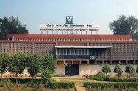 CCS University, CCS University Admission Form, Chaudhary Charan Singh University, edu news, latest admissions, latest notifications, new admissions,