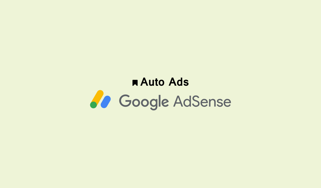 responsive adsense for blog