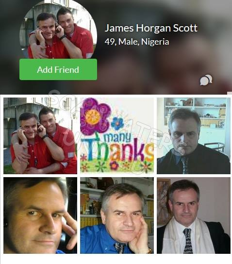 free online dating services with no credit card needed