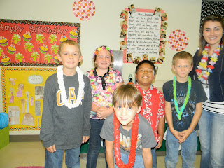 Lei Off Drugs, Red Ribbon Week, Red Ribbon Week Activities, Drug Prevention