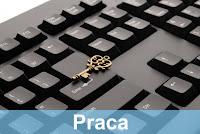 http://www.sylwiacegiela.pl/search/label/praca