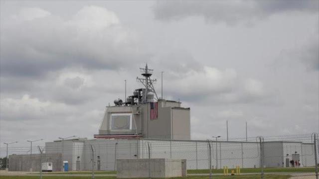 """Rusia a EEUU: """"Cumplan lo acordado en control de armas atómicas"""""""