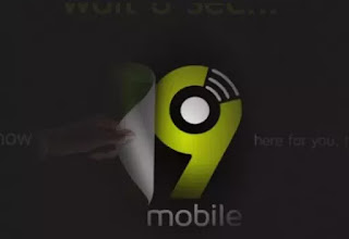 How To Stop Auto Renewal On 9mobile