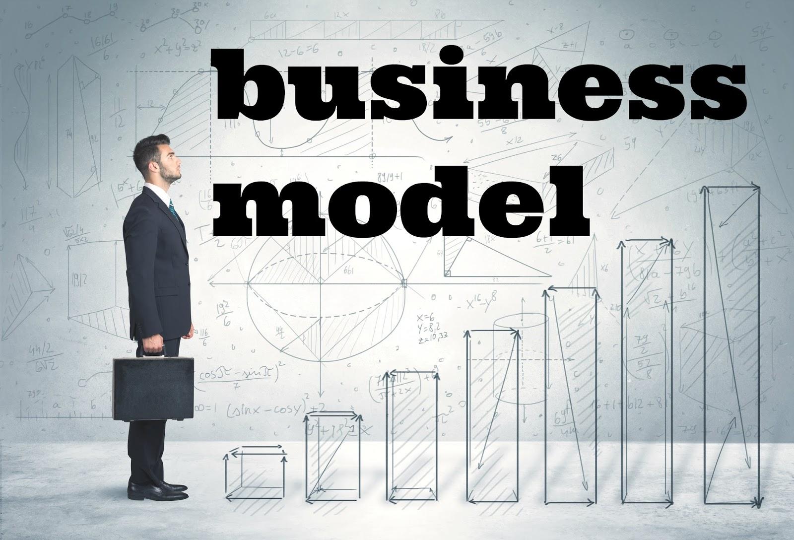 Бизнес идеи продажа это бизнес план разновидности